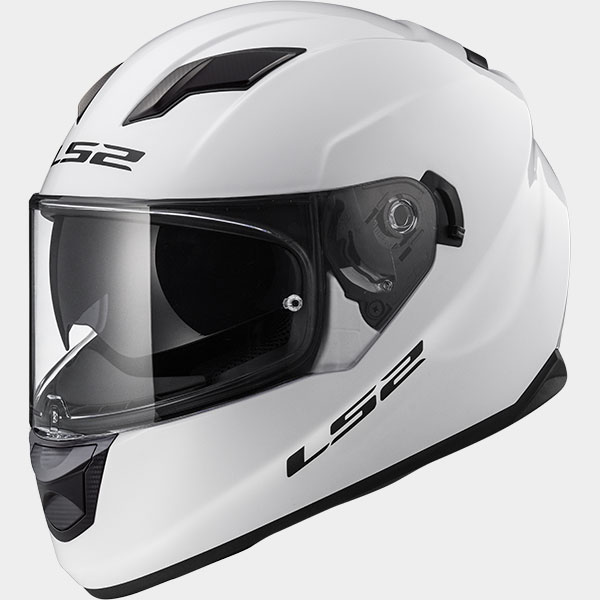 LS2 2018 | The Rapid FF353 Road Touring Motorcycle Street Helmets