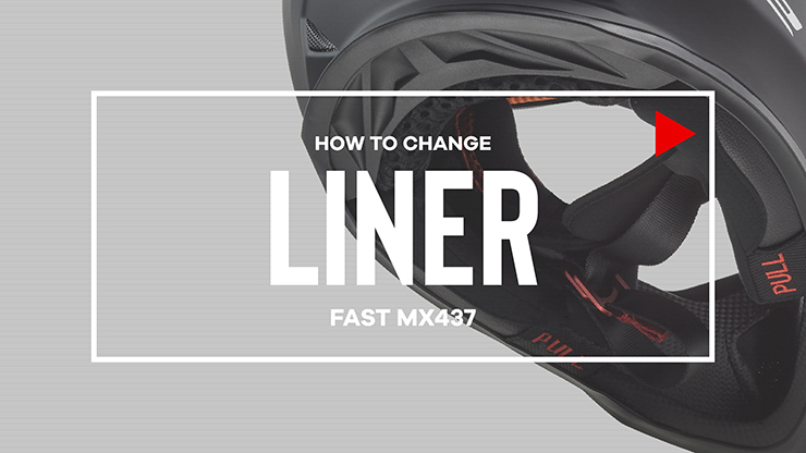 NEW FAST LINER